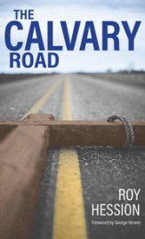 The Calvary Road by Roy Hession