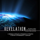 The Book of Revelation - Part 2
