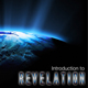 The Book of Revelation - Part 1