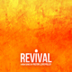 Revival (New Series)