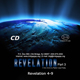 The Book of Revelation - Part 3