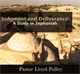 Judgment and Deliverance:  A Study in Zephaniah